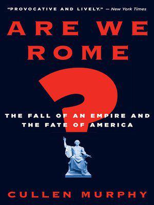 are_we_rome.jpg