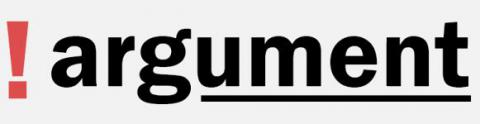 argument_logo.jpg