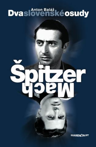 balaz_mach_spitzer.jpg