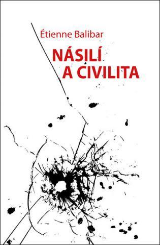 balibar-nasili_a_civilita.jpg