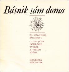 basnik_sam_doma.png