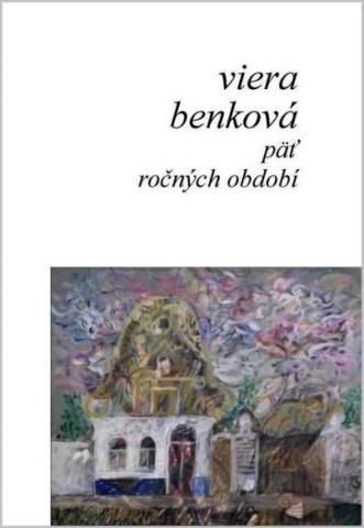 benkova_obalka.jpg