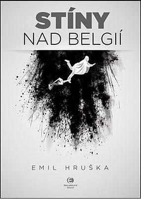 big_stiny-nad-belgii-iaw-341610.jpg