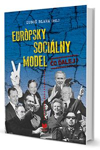 blaha_europsky-socialny-model.jpg