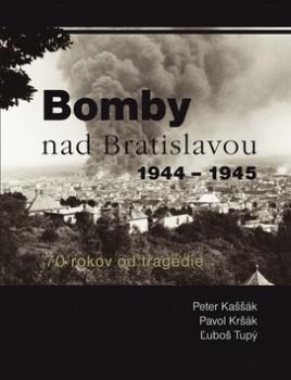 bomby_nad_bratislavou.jpg