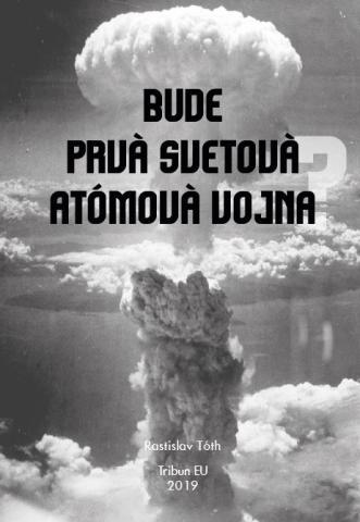 bude_prva_atomova.jpg