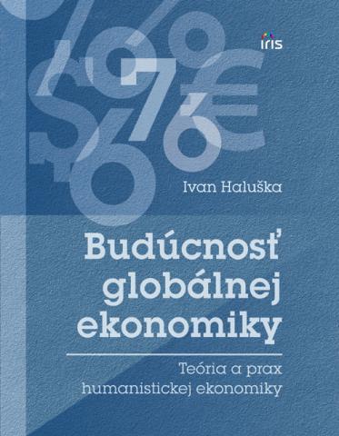 buducnost-globalnej-ekonomi.jpg