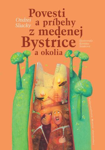 bystricke_povesti_sliacky.jpg