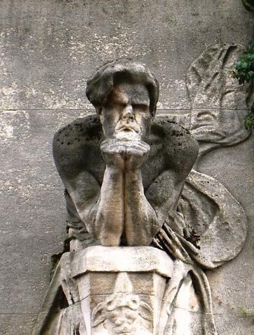 cenotaphe_de_baudelaire.jpg