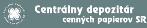 centralny_depozitar_ok.jpg