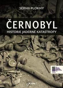 cernobyl.jpg