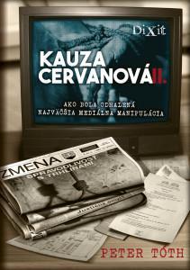 cervanova_2.jpg