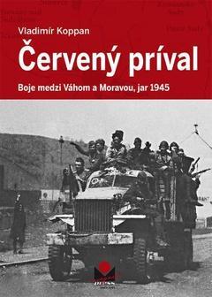 cerveny_prival.jpg