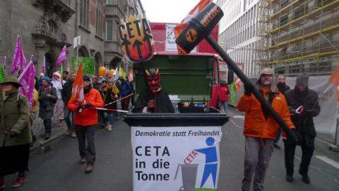 ceta_ttip_5.jpg