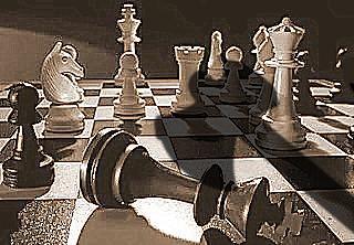 chess_kingfall_sepia_sekera.jpg