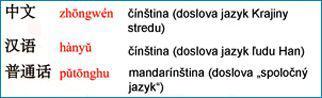 cinstina_oprava_3a.jpg