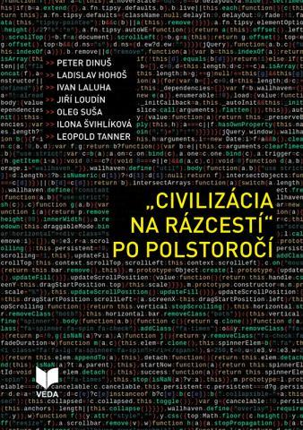civilizacia_po_polstoroci.jpg