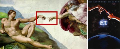 creation_of_adam_et.jpg