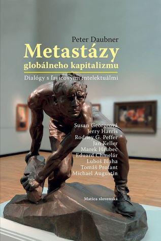 daubner_metastazy.jpg