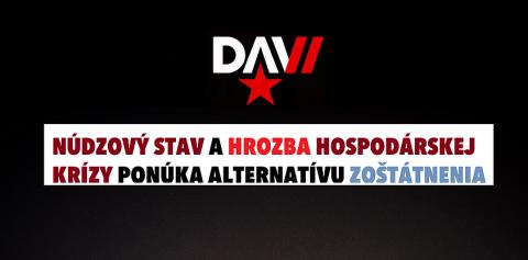 dav_dva.png
