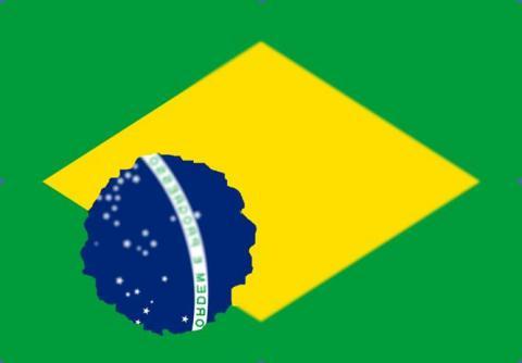 deformace_brazislke_vlajky.jpg