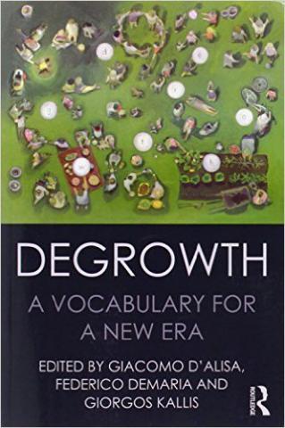degrowth.jpg