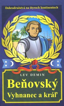 demin_v_benovsky.jpg