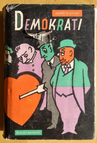 demokrati_1962.jpg