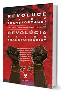 dinus-hohos-hrubec_revolucia-alebo-transformacia.jpg