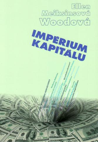 e.m.woodova.imperium_kapitalu.jpg