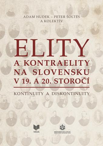 elity.jpg