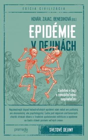 epidemie.jpg