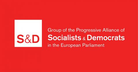 eurosocialisti.png
