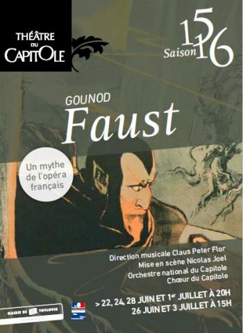 faust_toulouse.jpg