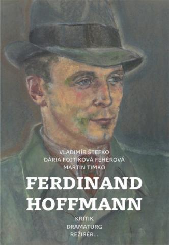 ferdinand_hoffmann.jpg