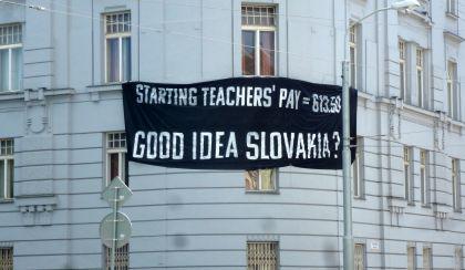 ffuk_teachers.jpg