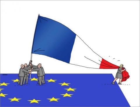 franceflag1.jpg