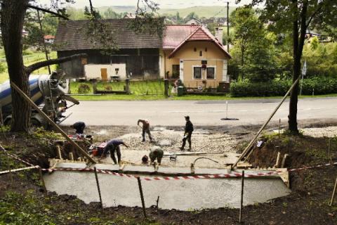 gabcik_jozef_2-rodny_dom_a_stavba_pomnika.jpg