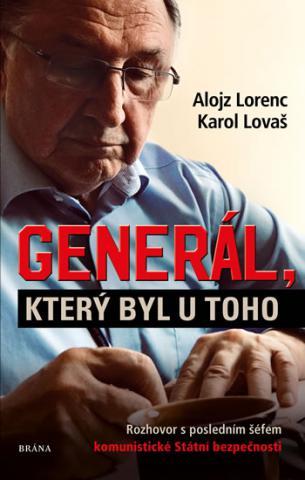 general_ktery_byl_u_toho.jpg