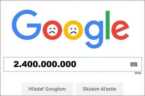 googleuro.jpg
