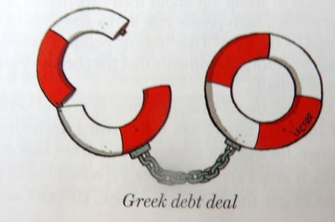 grecko_zachrana.jpg
