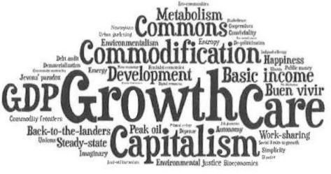 growthcare.jpg