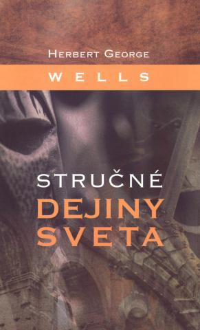 h.g.wells_.strucne_dejiny_sveta.jpg