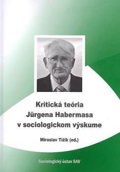 habermas_obalka.jpg
