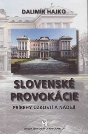 hajko-d_slovenske_provokacie.jpg