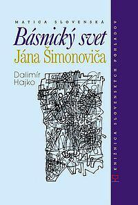 hajko_simonovic_200.jpg