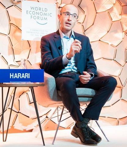 harari_davos_2020a.jpg