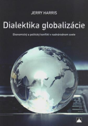 harris_dialektika_globalizacie.jpg