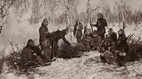 hliadka_legionarov_v_rusku_volne_dielo.jpg