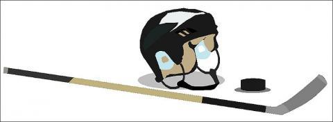 icehockey-1.jpg